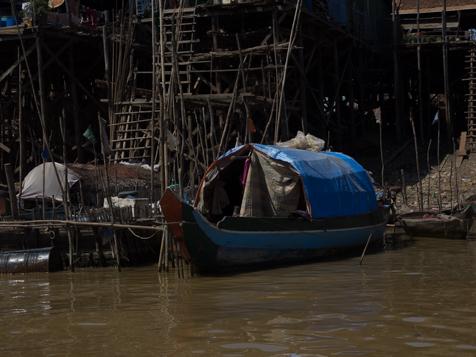 Tonle-11