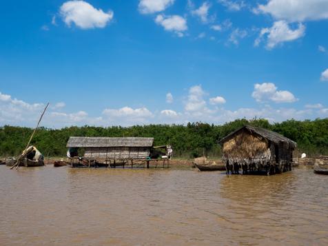 Tonle-19