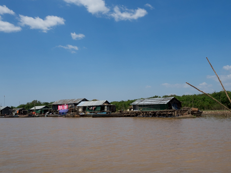 Tonle-21