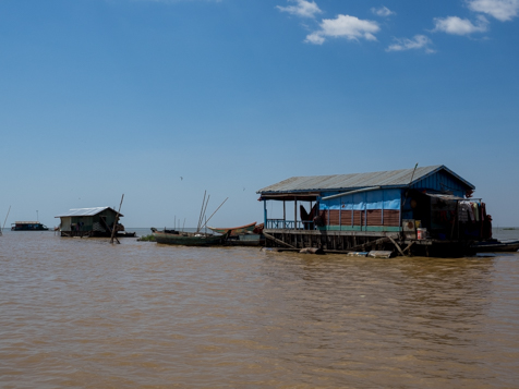 Tonle-25