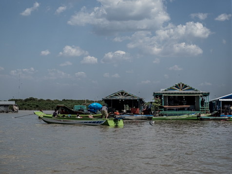 Tonle-28