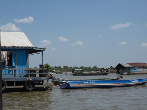Tonle-29