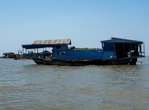 Tonle-30