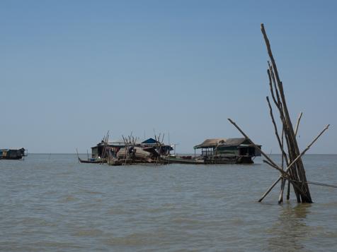 Tonle-31