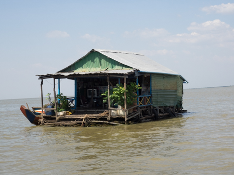Tonle-34
