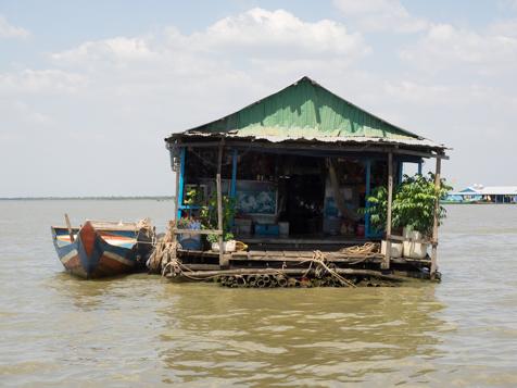 Tonle-35