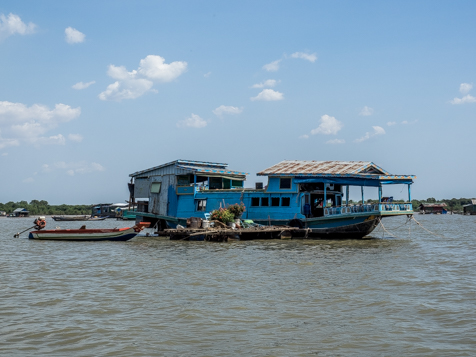 Tonle-36