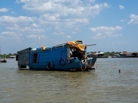 Tonle-37