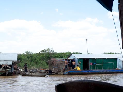 Tonle-39