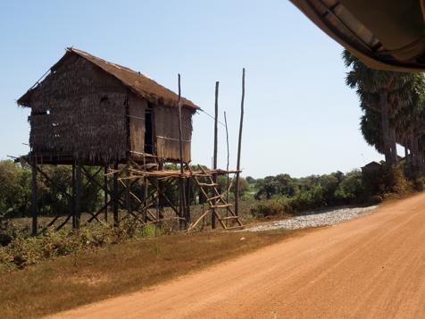 Tonle-4