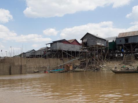 Tonle-43