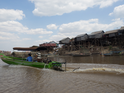 Tonle-44