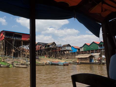 Tonle-45