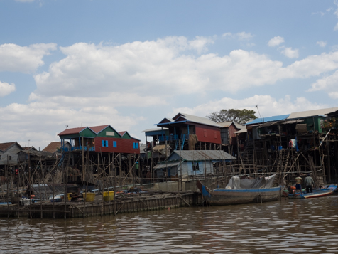 Tonle-46