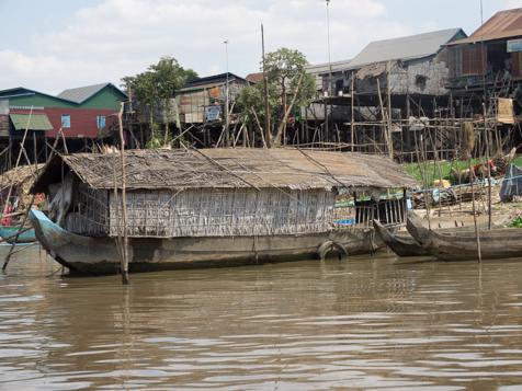 Tonle-48