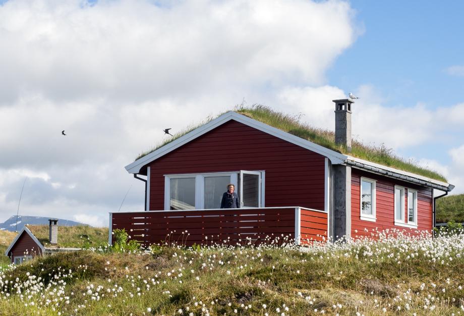 Norway-10