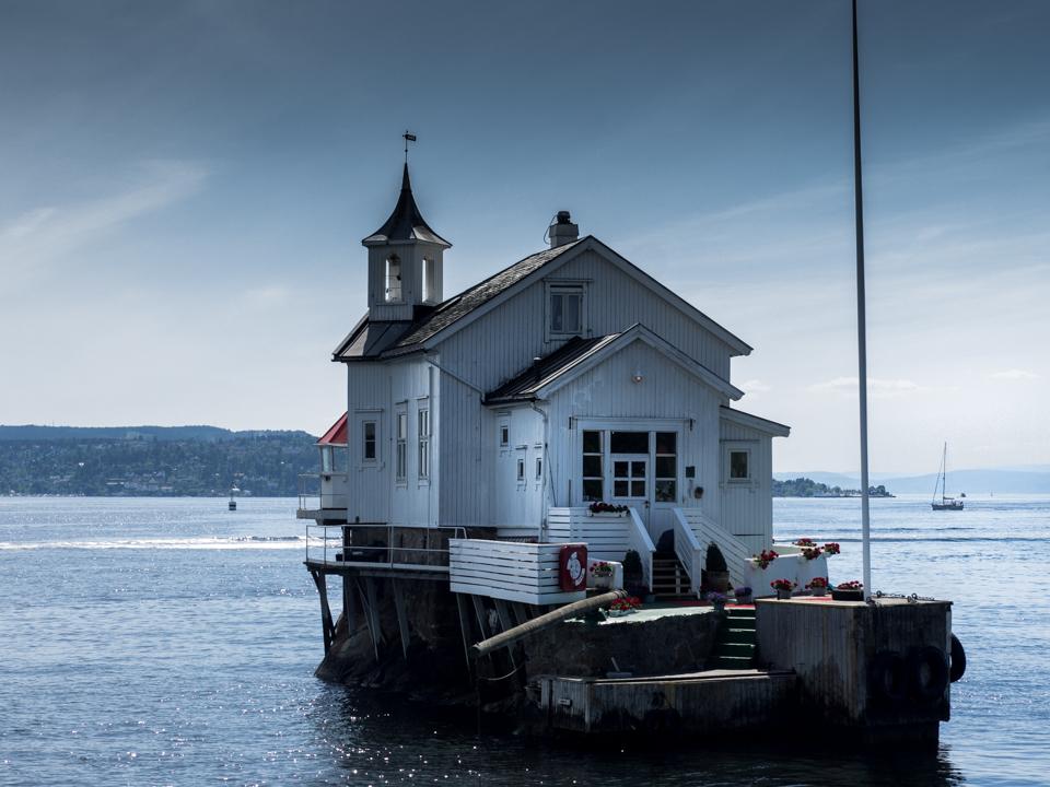 Norway-12
