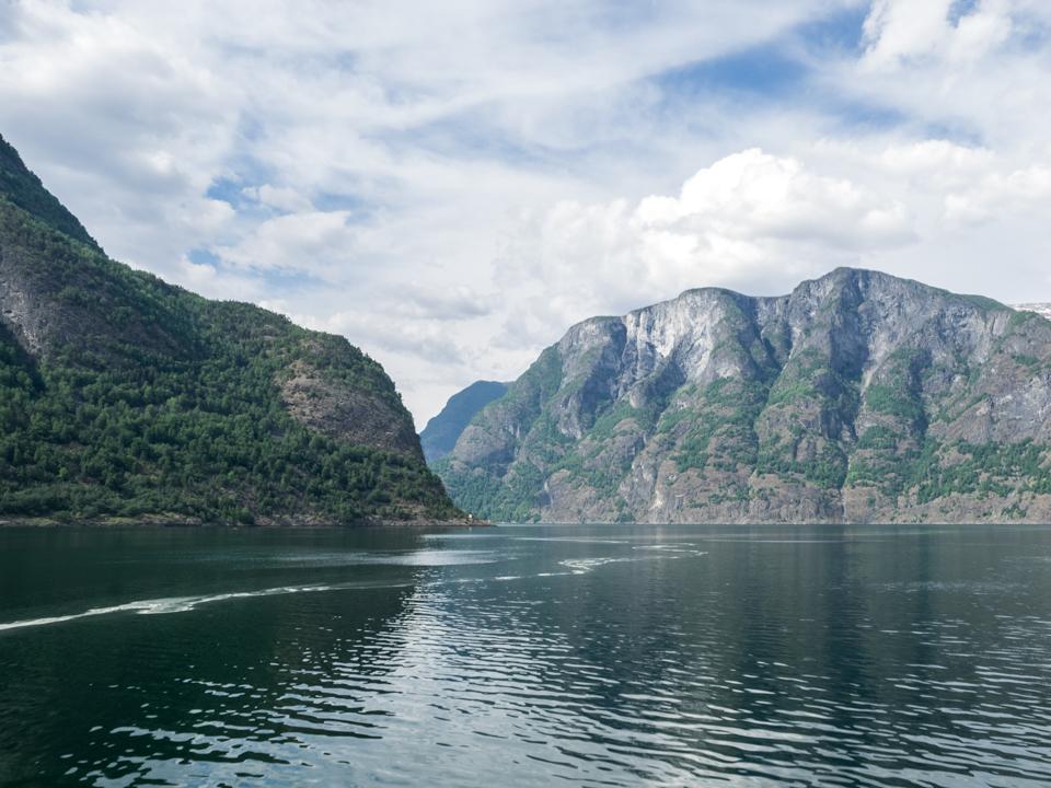 Norway-16
