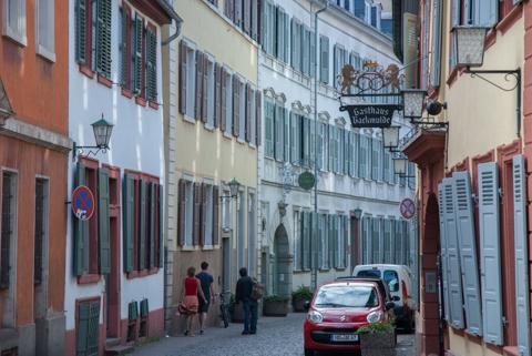 Heidelberg-3