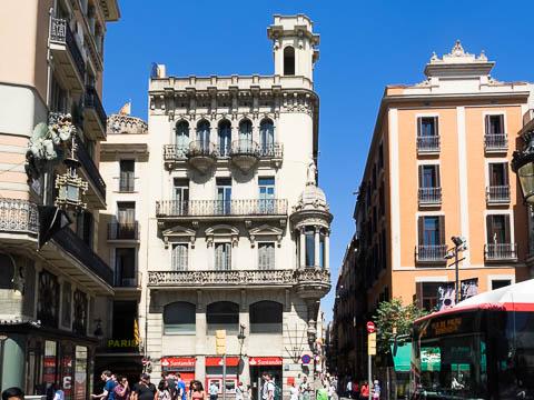 Barcelone-9