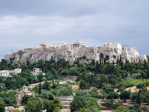 Athenes-2