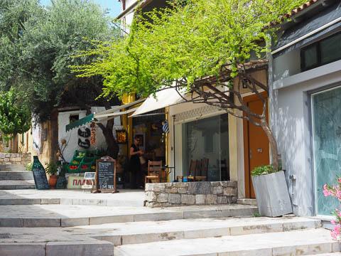 Athenes-3