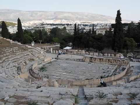 Athenes-4