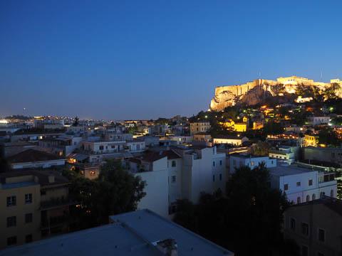 Athenes-8