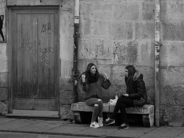 Rue-6